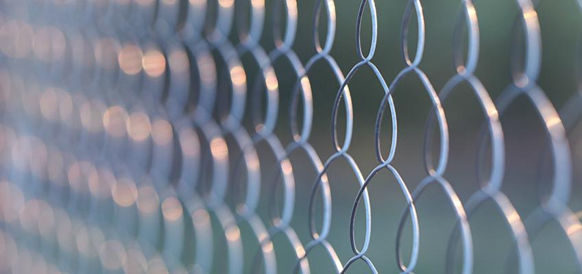 fence edit