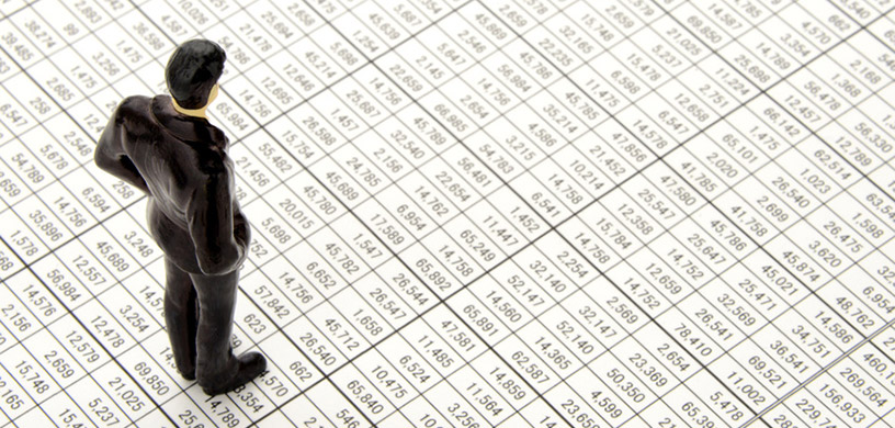 fisma nist 800 53 rev 4 controls by the numbers fotolia_105749004_s_cropped