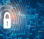 NIST 800-53 Revision 5 Security and Privacy Controls for Systems and Organizations