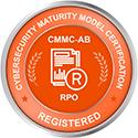 ccmb_logo