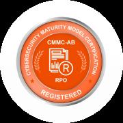 Logo-RPO-Registered